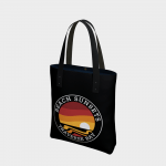preview-tote-bag-3041536-lined-front.png