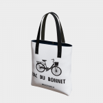 preview-tote-bag-3063324-lined-front.png