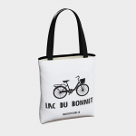 preview-tote-bag-3063324-unlined-back.png