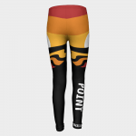 preview-youth-leggings-3043056-10to12years-back.png