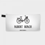 preview-pencil-case-3075073-back.png