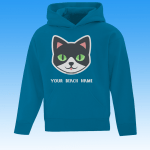 ATCY2500 Pets – Cat – Your Beach Name