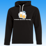 F2016 Beer Cheerse – Your Beach Name