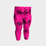 preview-baby-leggings-3337150-1year-front.png