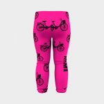 preview-baby-leggings-3337150-2years-back.png