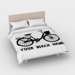 preview-duvet-cover-3381148-full.png