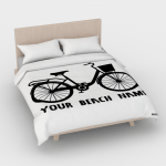 preview-duvet-cover-3381148-queen.png