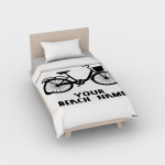 preview-duvet-cover-3381148-twin.png