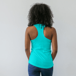 preview-racerback-tank-top-3335489-scene-02.png