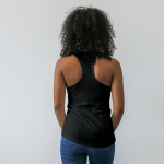 preview-racerback-tank-top-3335491-scene-02.png