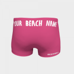 preview-shorts-3354176-back.png
