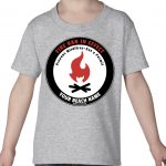 Mockup Toddler Fire Ban – Your Beach Name