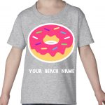 Mockup Toddler Other – Donut – Your Beach Name