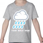 Mockup Toddler Other – Rain – Your Beach Name
