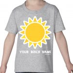 Mockup Toddler Other – Sun – Your Beach Name