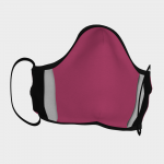 preview-face-mask-3471089-back.png