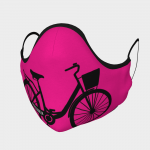 preview-face-mask-3471419-front.png