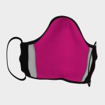 preview-face-mask-3473006-back.png