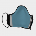 preview-face-mask-3473011-back.png