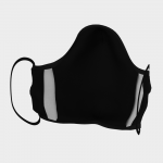 preview-face-mask-3473288-back.png