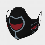 preview-face-mask-3473288-front.png