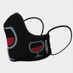 preview-face-mask-3473288-left.png