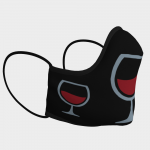 preview-face-mask-3473288-right.png