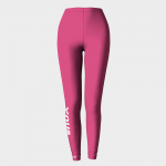 preview-leggings-3445423-front.png