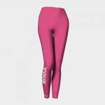 preview-leggings-3445423-front-pose2-1.png