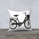 preview-pillow18-4221073-back.png