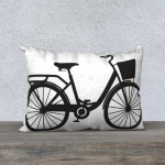preview-pillow20x14-4221094-front-1.png