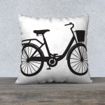 preview-pillow22-4221074-back.png