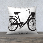 preview-pillow22-4221074-front-1.png