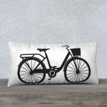 preview-pillow24x12-4221090-back.png