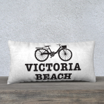 preview-pillow24x12-4221090-front-1.png