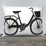 preview-pillow26x20-4221119-back.png